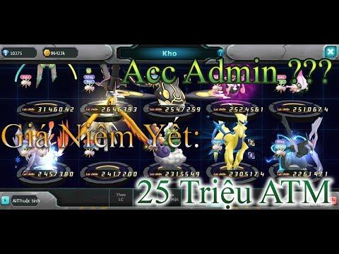 NBH:Bán Acc K.Sunsan Giá 25 Triệu ATM,Top 1 Cụm 4,Định Nghĩa Thế Nào Là Acc Admin