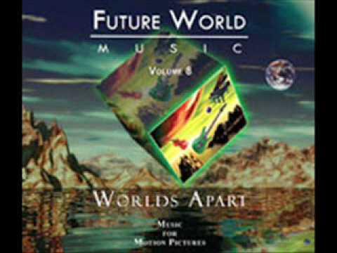 Скачать Торрент Future World Music - фото 11