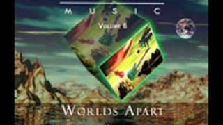 Immortalis - Future World Music