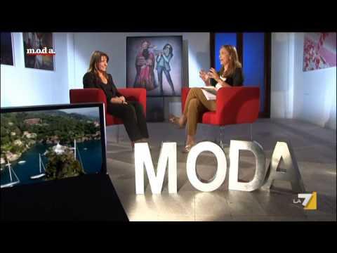 M.O.D.A - Puntata 26/05/2013
