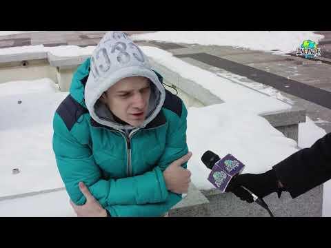 DNEVNJAK - ANKETA: Da li mladi treba da idu iz Srbije?