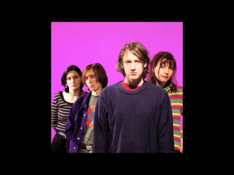 My Bloody Valentine - Only Shallow (Re-mastered, Alternate Version)  High Quality mp3