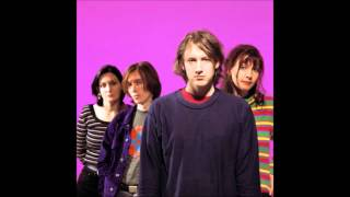 My Bloody Valentine - Only Shallow (Re-mastered, Alternate Version)  High Quality