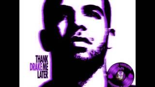 Drake- Find Your Love (Chopped & Slowed By DJ Tramaine713)