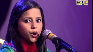 Voice Of Punjab Season 5 | Prelims 12 | Song - Ratti Teri Ve | Contestant Neha Sharma | Kapurthala