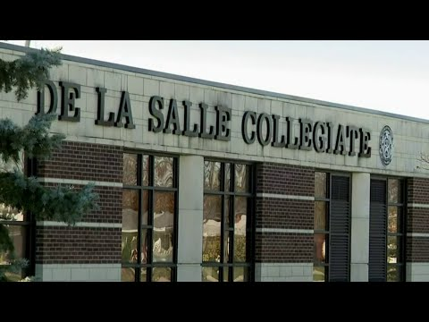 3 Teens Could Face Charges In De La Salle Football Team Hazing