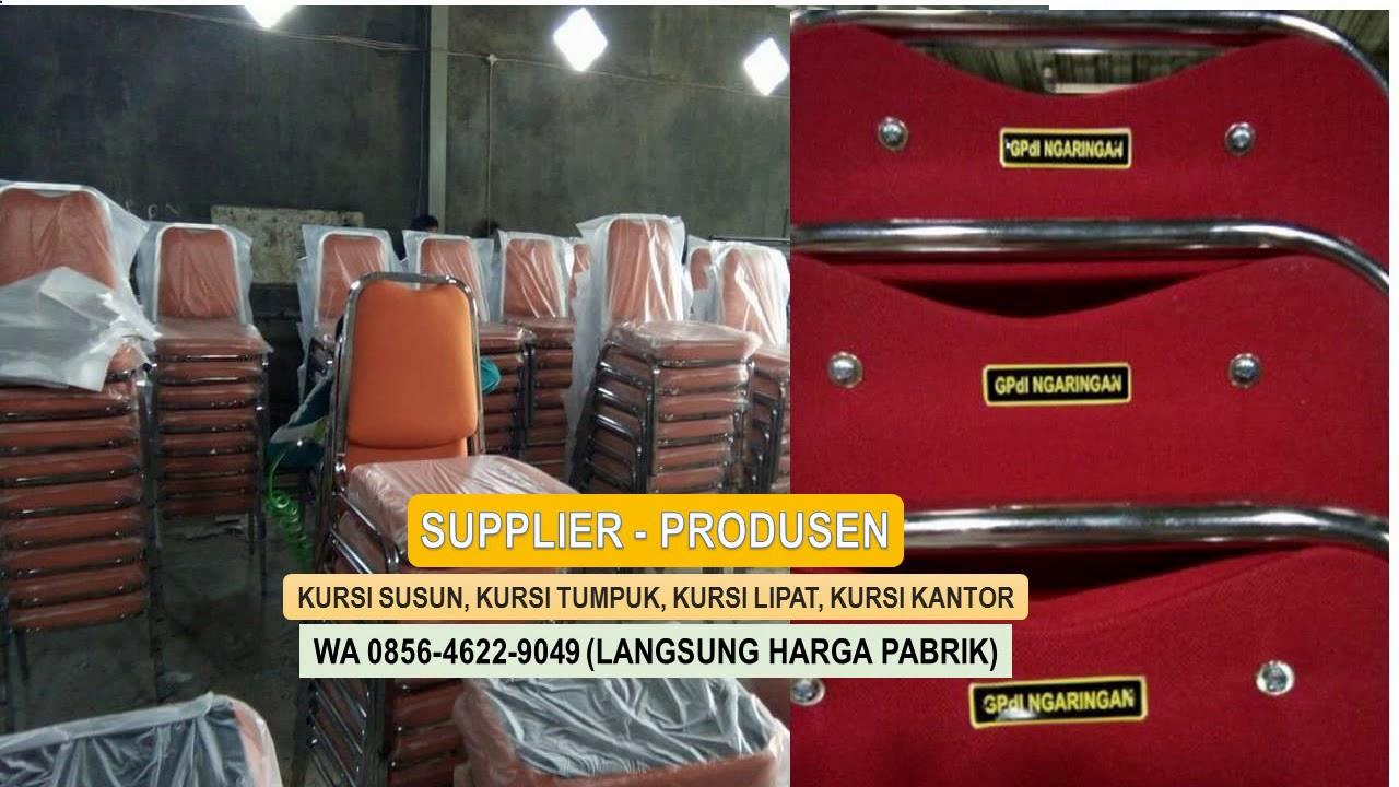 440+ Kursi Plastik Lion Star Malang HD Terbaru