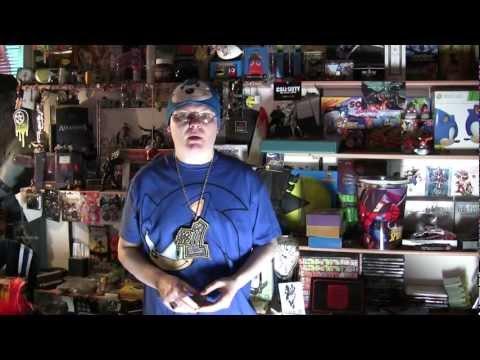 Vol. 100! Aktuelle PC-und Videospiele News & Laden! Präsentiert von CometMatti!