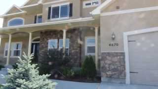 4870 Pevero Drive Idaho Falls, ID for Rent, Idaho Falls by Jacob Grant Property Management Thumbnail