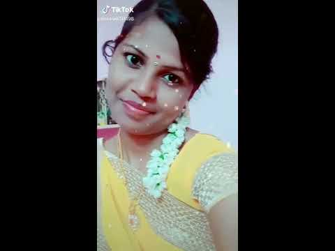 [video] Dubai Aunty Hot Hot And Romantic Saree With First Night Story