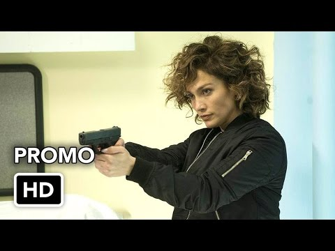 "Shades of Blue 2x10 Promo ""Whoever Fights Monsters"" (HD) Season 2 Episode 10 Promo"