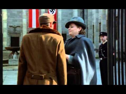 Europa, Europa (1990) - Trailer
