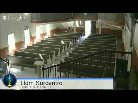 LLDM SURCENTRO