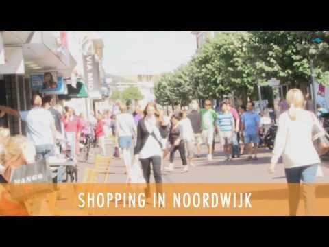 Noordwijk Shopping