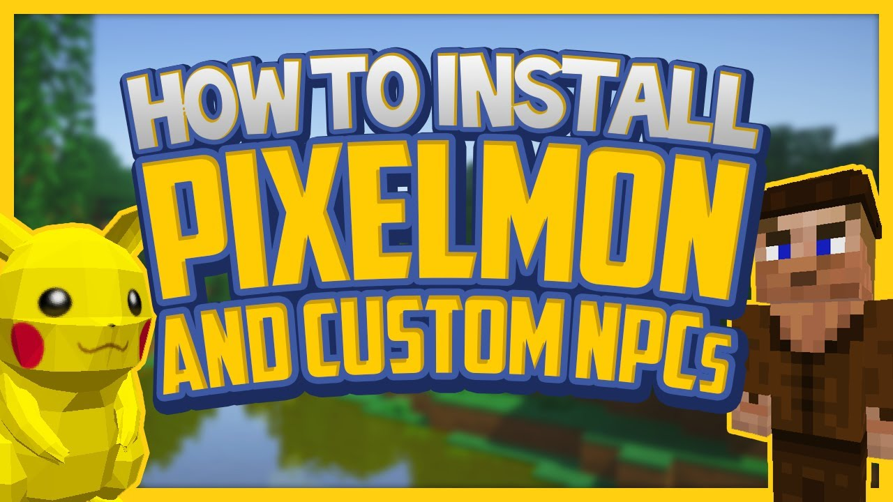 minecraft custom npc how to make a conversation
