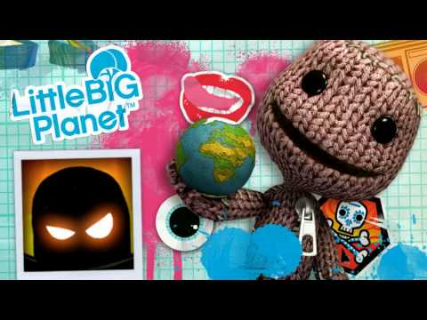 little big planet music download mp3