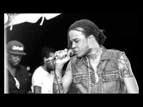Tommy Lee - Step Middle Day [RAW] - Nov 2012