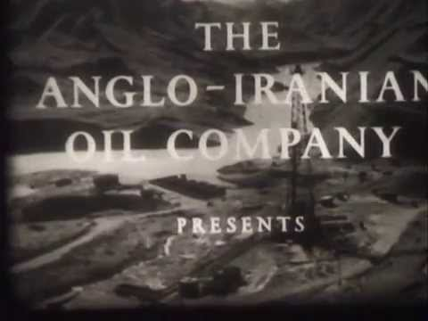 Allan Taylor newsreel collection part 2