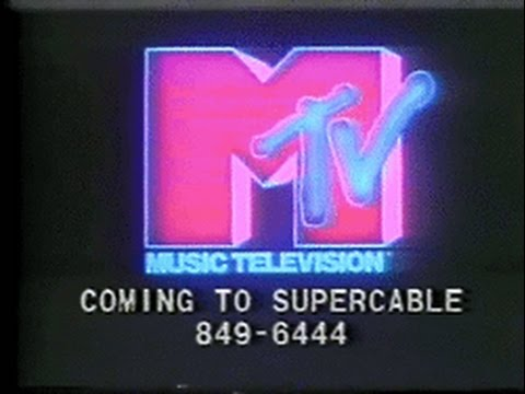 CHANNEL SURFING (VAPORWAVE MIX) - SCRAVECR0W