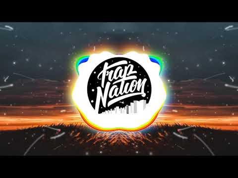 Download Lagu ratatat remix seventeen mp3