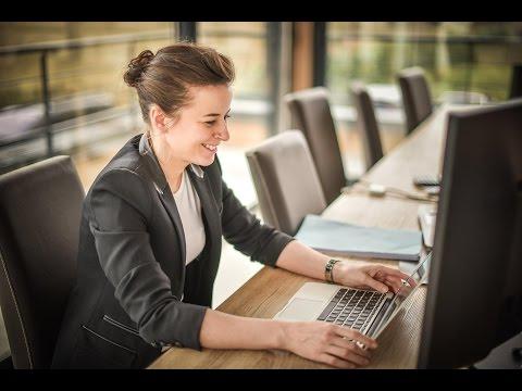Une problématique d'entreprise cache plusieurs missions de conseil, comment les détecter ?