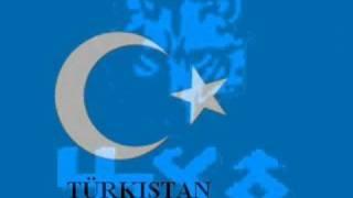 Uygur Türkleri        [ T Ü R K I STAN ]    Culture of the Uyghurs