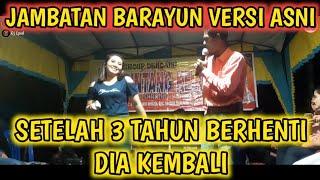 Download REQUEST BUJANG KIRAI YANG PERNAH VIRAL//PATISONI DAN JAMBATAN BARAYUN