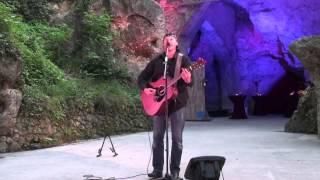Chris Bannister - Starwood In Aspen / Back Home Again - Valkenburg 2015