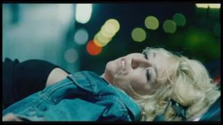 Me Too - Wer Will Schon Normal Sein? - Trailer - Deutsch - (HD)