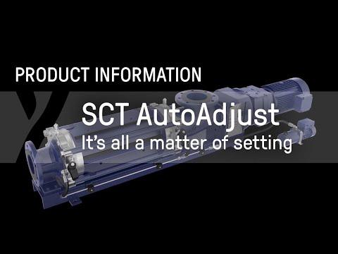 SCT AutoAdjust – Alles eine Sache der Einstellung