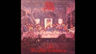Amen Corner - The Final Celebration EP 1994