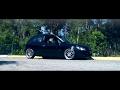 Chevrolet Celta - Fixa e aro 18 | Kaynan Rocha