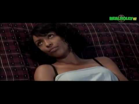 Download The Bad   Latest Nigerian Nollywood Skit
