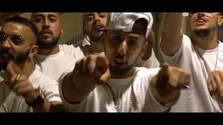 Смотреть клип Original Elias - Todos Queréis Tener Calle Feat. Carnyx
