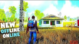 Top 10 New Android Games 2018 Offline Online《AD games 》