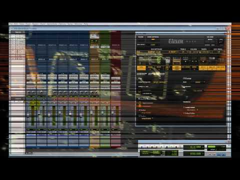 Eleven Rack Tutorial - Hook Up To Another Interface With S/PDIF from YouTube · Duration:  13 minutes 36 seconds