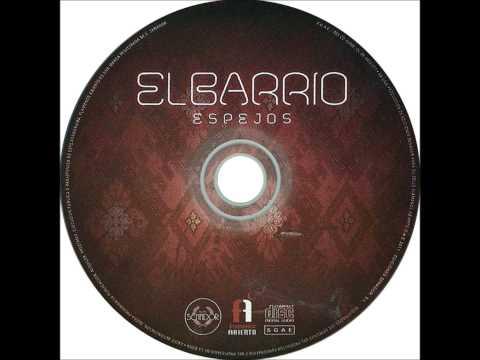 El Barrio - Pa Los Flamencos - (RUMBAS)