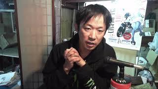 「チベット放浪と中国にはもう行きたくない話」二宮祥平放浪時代②