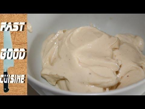 recette-facile-:-glace-banane-en-2-minutes-sans-sorbetière- -fastgoodcuisine