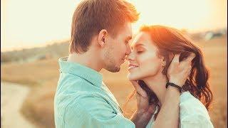 Как же правильно жить с женщиной? Личный опыт.
