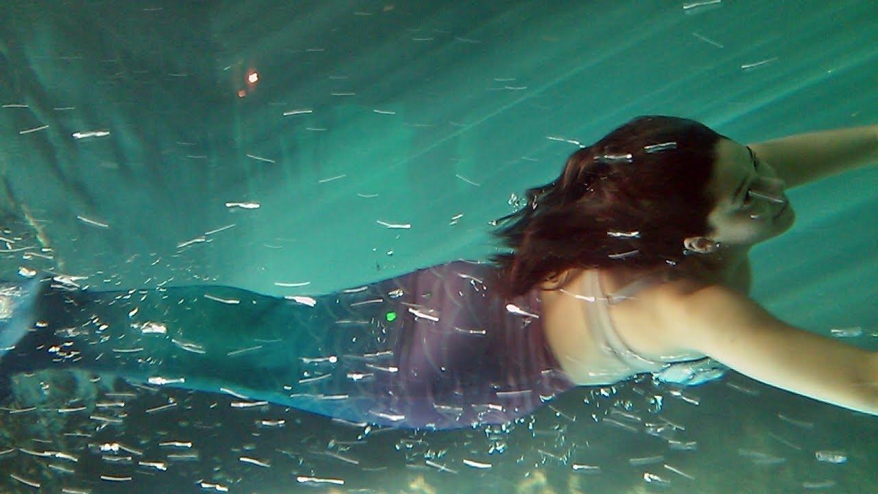 Aquario de Sao Paulo - Com Apresentacao das Sereias - YouTube