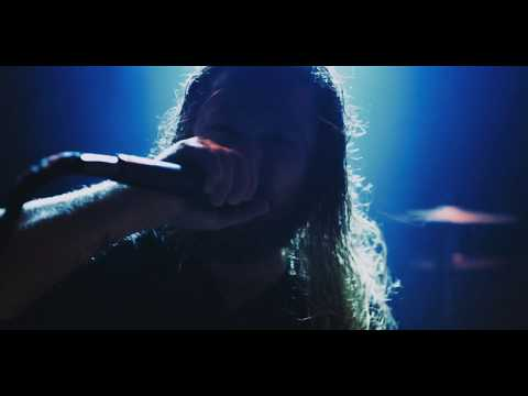 Phinehas - Hell Below (Official Music Video)