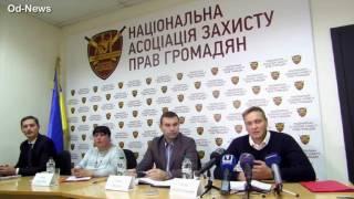 что должен знать каждый украинский моряк  который ищет работу