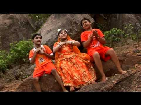 Mammi Papa Ka Sapna [Full Song] Sawan Mein Shiv Nagariya Banke Chal Kanwariya