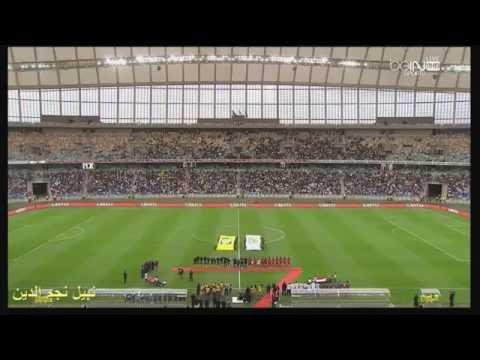 مباراة منتخب جنوب افريقيا ومنتخب السودان