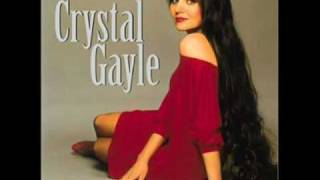 Crystal Gayle - Too Many Lovers (Not enough love)