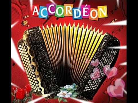 Titre   Accordéon  Alsace