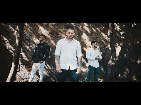 G.w.M Feat Mario - ELÉG VOLT MÁR / OFFICIAL VIDEOCLIP/