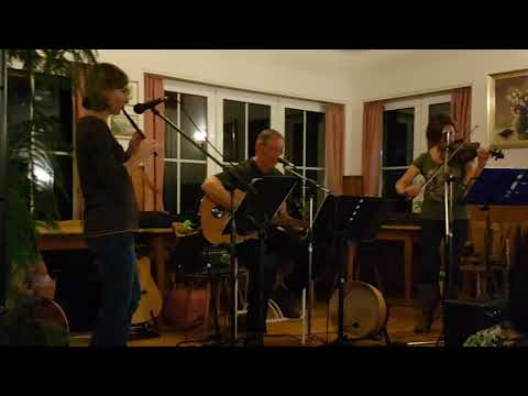 "english-traditional-song-""the-sailor's-hornpipe""-played-live-by-german-folk-band-""the-irish-voices"""