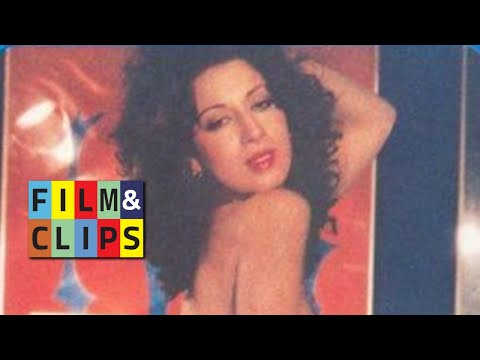 Cindy's Love Games   Film Tv Version By Film&Clips